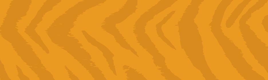 Orange-Pattern.png