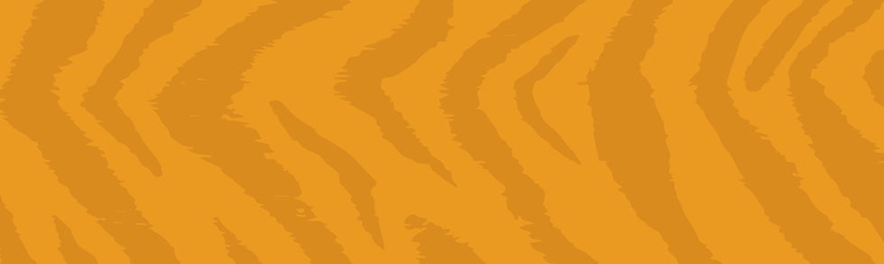 Orange-Pattern.png