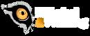 KJ_Logo_White_NoTag.png
