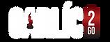 Garlic_Logo2020-04.png