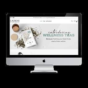 Lauren-Sorrentino-Website-Design.png
