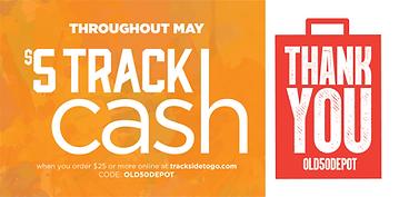 TrackCash-01.png