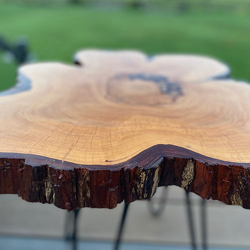 Wittig Wood Worx