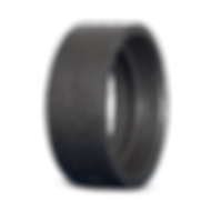 EPP Connector.png