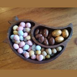 Handmade in Sebringville