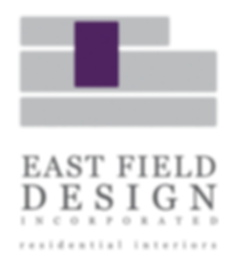East Field Design Ltd.