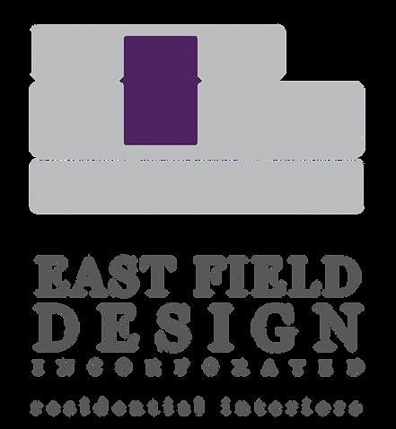 East Field Design Ltd.