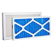 PremAIR Filters - Fine F7 or Coarse G4.p