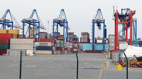 Gdynia Container Terminal.jpg