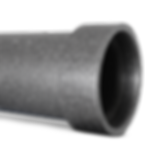 EPP Round Duct.png