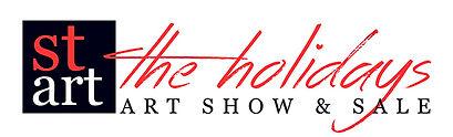 STH logo2.jpg