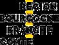 logo-rbfc.png