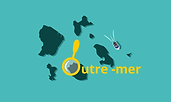 outre-mer_1.png