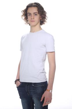 Elliot Dudkowski10