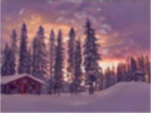 Idaho building, skiing, rental, winter, vacation