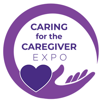 caring for the caregiver logo 3.png