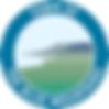 TBM revised logo 2016.png