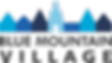 BMV Logo Trans.png