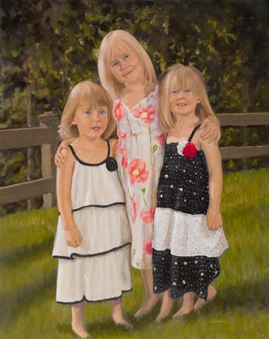 Helen, Mary, Sarah.jpg