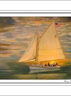 FA00147-Sunset-Sail-5-X-7.jpg
