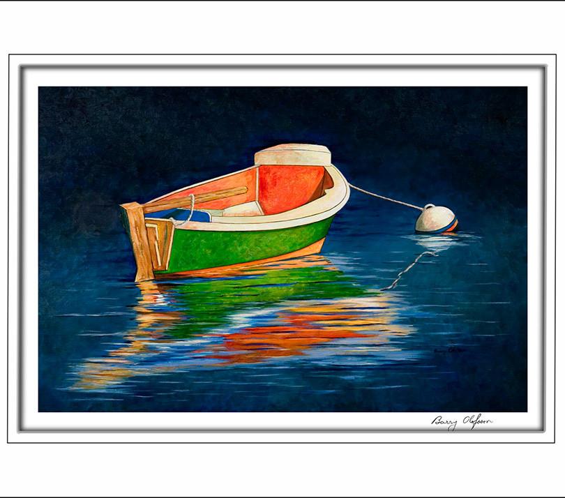 FA00142-Rowboat-5-X-7.jpg