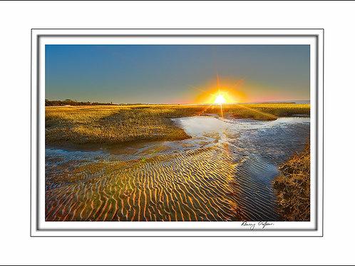 00757 Boat Meadow Beach
