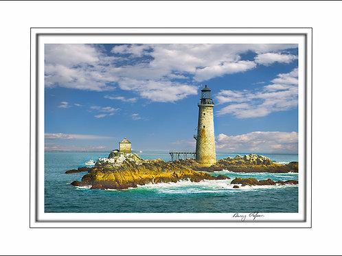 00635 Graves Lighthouse Boston