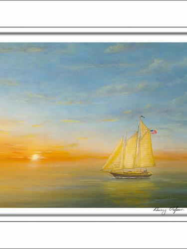 FA00197-Sunset-Sail-5-X-7.jpg