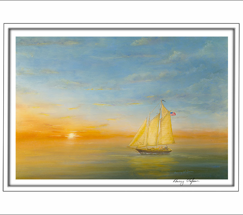 FA00197-Sunset-Sail-5-X-7.jpg