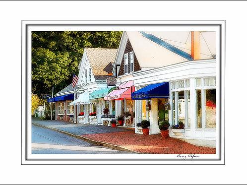 00572 Chatham Shops Cape Cod