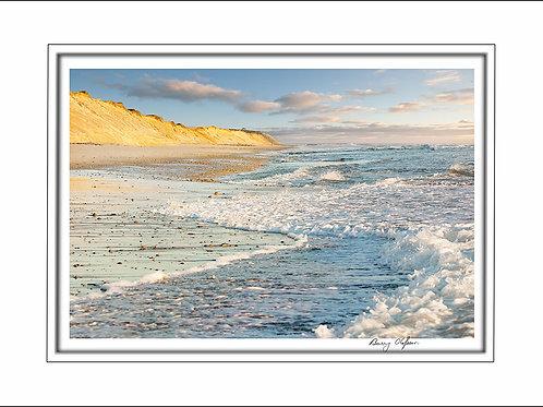 00699 Marconi Beach