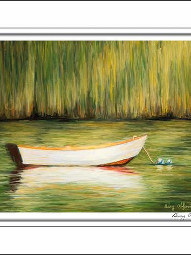 FA00143-Rowboat-in-Salt-Marsh-5-X-7.jpg