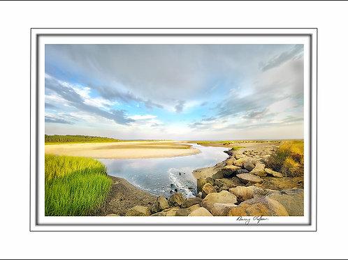00672 Paines Creek Brewster