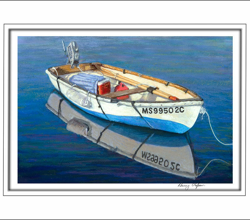 FA00114--Stowed-Oars-5-X-7.jpg