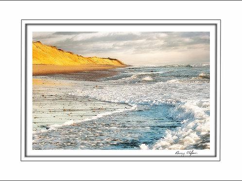 00570 Marconi Beach Cape Cod