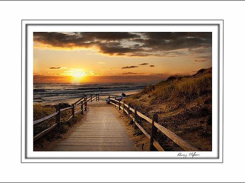 00508 Marconi Beach Cape Cod