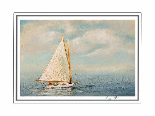 FA00179a Sailboat