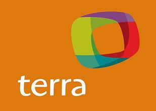 Terra-logo-orange-bg-1024x728-1_edited.j