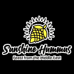 Sunshine%2520Hummus_facebooks_logo-02_ed