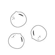 food_icons-04.png