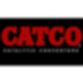 catco catalytic converters
