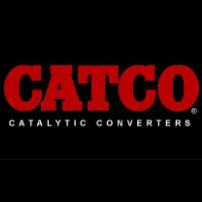 catco catalytic converters