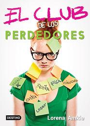 EL CLUB DE LOS PERDEDORES.jpg