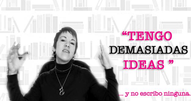 demasiadas ideas.png