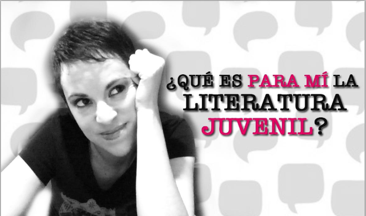 literatura juvenil.png