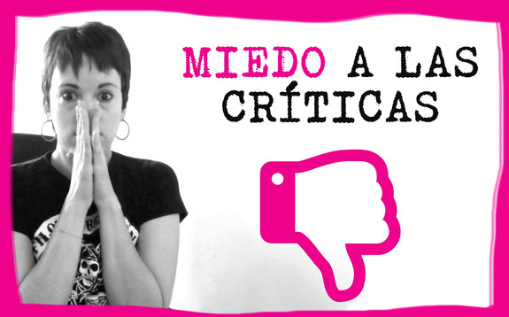 criticas.jpg