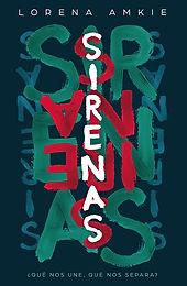 Sirenas.jpg