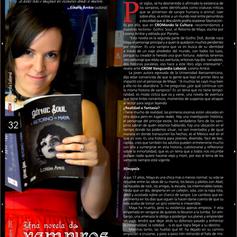 entrevistacrom.png