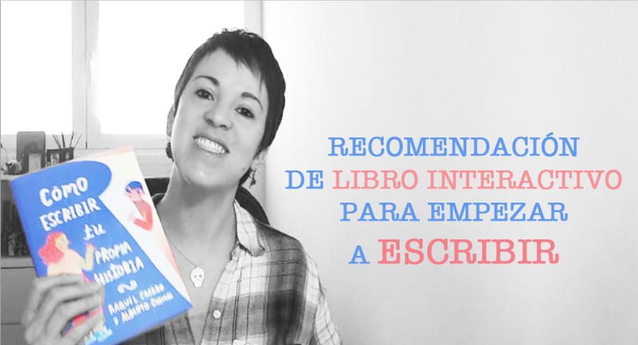 libro raquel y alberto.png