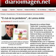 Diario Imagen.png